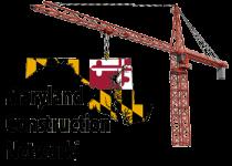 MCN-Logo