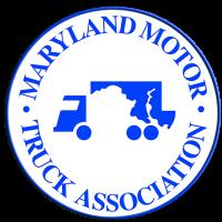 MMTA-Logo-circle-web